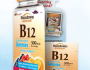 Sundown-Naturals-Vitamin-B12-Gummy