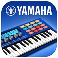 Synth-Arp-Drum-Pad