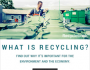 rb-WhatIsRecycling