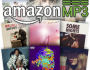Amazon-MP3-Credits