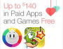 Android-Apps-and-Games