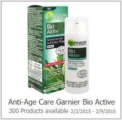 Anti-Age-Care-Garnier-Bio-Active