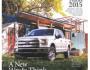 Autoweek-Magazine