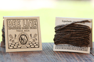 Bee-Line-Hemp-Wick