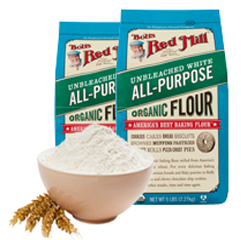 Bobs-Red-Mill-All-Purpose-Organic-Flour