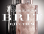 Burberry-Brit-Rhythm