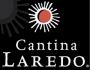 Cantina-Laredo