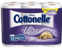 Cottonelle-Ultra-Comfort-Care-Toilet-Paper