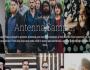 February-Antenna-Sampler