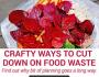 Insiders-20150219-FoodWaste