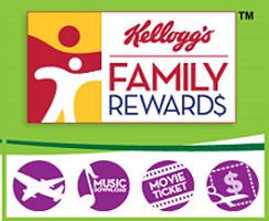 Kelloggs-Family-Reward