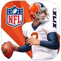 NFL-Quarterback-15
