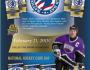 NHL-Uppder-Deck-Hockey-Cards