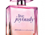 Philosophy-Live-Joyously-Fragrance
