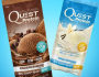 Quest Protein Powder Sample Packs