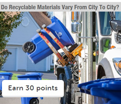 RB-Do-Recyclable-Materials-Vary-From-City-To-City