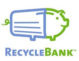 RecycleBank-551