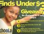 Schoola-Under-3-Giveaway
