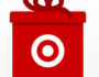 Target with Baby Registry