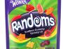 Wonka-Randoms-Candy