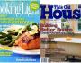 magazines new