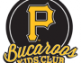 2015-Bucaroos-Kids-Club