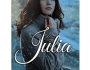 A Song for Julia1