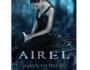 Airel The Awakening