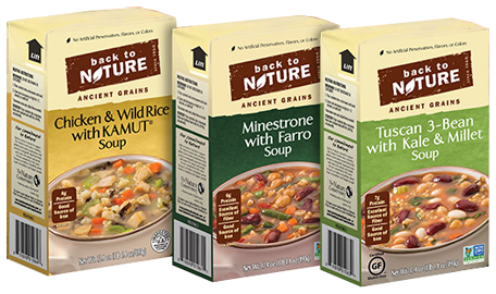 Back-To-Nature-Soup-Product