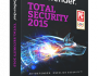 Bitdefender-Total-Security-2015