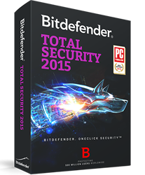 Bitdefender-Total-Security-2015