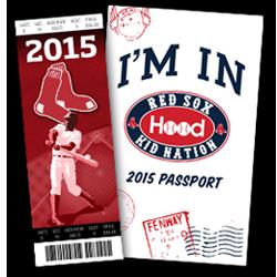 Boston-Red-Sox-Kid-Nation-Kit