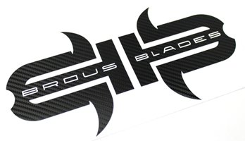 Brous-Blades-Stickers