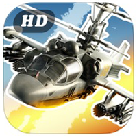 CHAOS-Combat-Copters-HD