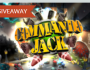 Commando Jack PC Game