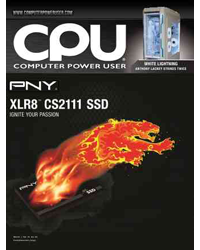 Computer-Power-User-Magazine