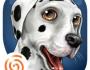 DogWorld-3D
