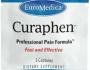 EuroMedica-Curaphen-Dietary-Supplement