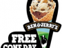 FREE-Ben-and-Jerrys-Cone