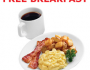 FREE-Breakfast-at-Ikea