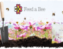 Feed-a-Bee-Wildflower-Mix-Seed-Packet