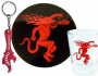 Fireball-Whisky