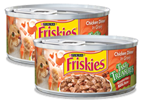 Friskies-Tasty-Treasures-Accented-With-Real-Bacon