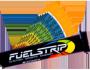Fuelstrips