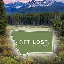 Get-Lost-in-Montana-Stickers