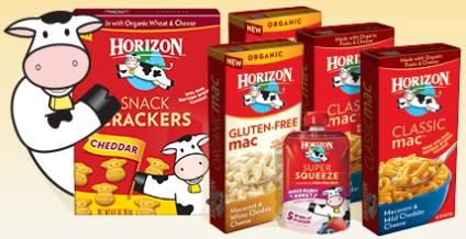 Horizon-Organic-Free-Mac