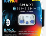 Icy-Hot-SmartRelief-TENS-Therapy