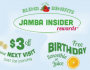 Jamba-Insider-Rewards