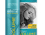 John Frieda Luxurious Volume 7 Day Volume