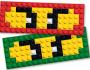 LEGO Ninjago Mask